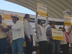 Asamblea del #MNE #Temixco #Morelos (mne_organizacion) Tags: mne temixco morelos