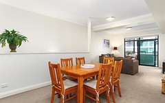 7/2 Underdale Lane, Meadowbank NSW