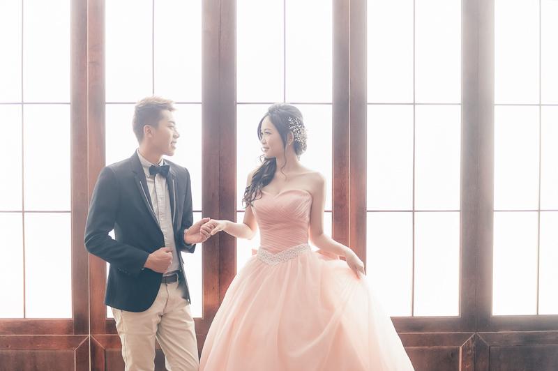 31179912746 8c4f9708d7 o [台南自助婚紗] Chun&Jing