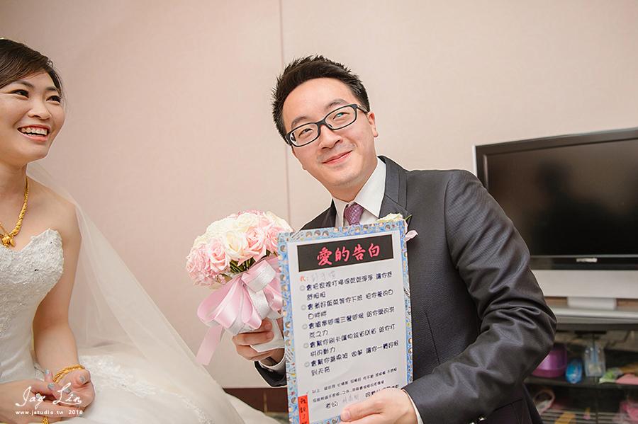 桃園 彭園會館 婚攝 台北婚攝 婚禮紀錄 婚禮紀實 JSTUDIO_0046