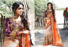 5808 (surtikart.com) Tags: saree sarees salwarkameez salwarsuit sari indiansaree india instagood indianwedding indianwear bollywood hollywood kollywood cod clothes celebrity style superstar star