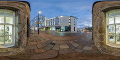 Shiprow, Aberdeen.jpg (___INFINITY___) Tags: 360 6d aberdeen hotel pano puregym shiprow architect architecture building canon city darrenwright dazza1040 eos equirectangular infinity light night nightscape panorama panoramic scotland virtualtour