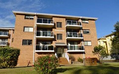 4/12 Taree Street 'Parklane', Tuncurry NSW