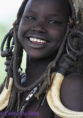 109ethiopia-67109 (TribalSmiles) Tags: africa omovalley ethiopia karo mursi hamer lalibela erbore africantribes