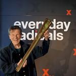 "TEDx-iva-barr-04 <a style=""margin-left:10px; font-size:0.8em;"" href=""http://www.flickr.com/photos/98708669@N06/9254589109/"" target=""_blank"">@flickr</a>"