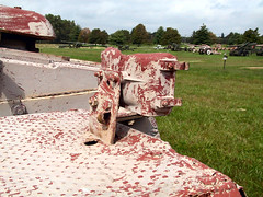 "StuG III (12) • <a style=""font-size:0.8em;"" href=""http://www.flickr.com/photos/81723459@N04/9272814321/"" target=""_blank"">View on Flickr</a>"