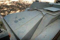 "Borgward B IV (3) • <a style=""font-size:0.8em;"" href=""http://www.flickr.com/photos/81723459@N04/9279730733/"" target=""_blank"">View on Flickr</a>"