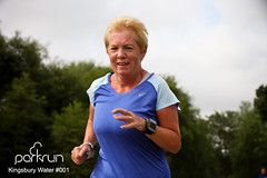 Kingsbury Water Parkrun #1 - 20/07/13 100 (mrdannywarren) Tags: running 5k kingsbury 5km 5000m parkrun kingsburywater