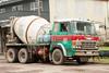 20130721_1533_1D3-60 FB993 in Nausori town (johnstewartnz) Tags: fiji truck canon eos vitilevu hino 24105 100canon concretemixer nausori 24105mm canonef24105mmf4lisusm apsh 1dmarkiii