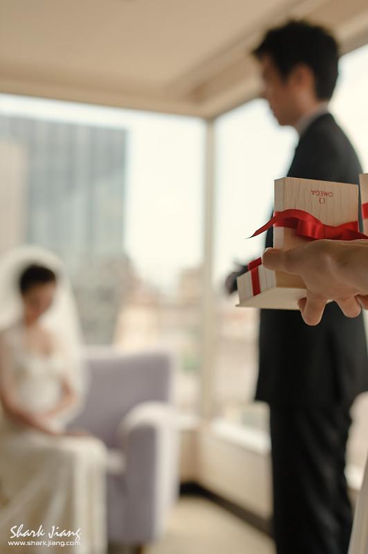婚攝,晶華酒店婚攝,婚攝鯊魚,婚禮紀錄,婚禮攝影,2013.06.08-blog-0057