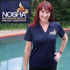 NOSHA Shirt (ricky-125) Tags: nosha