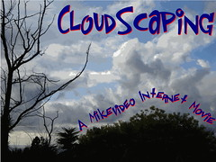 cloudscapingtitle2 (Michael F. Nyiri) Tags: california sky clouds cloudscapes