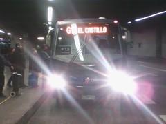 G13|(M)La Cisterna-El Castillo (maria angelica nuñez oyarce) Tags: bus buses mercedesbenz urbano colectivos transporte marcopolo elcastillo transantiago pasajeros g13 6072 subus zonag locomocióncolectiva subuschile metrolacisterna marcopolosenior cjrp35