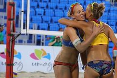 20130623 U21 WORLD CHAMPIONSHIPS UMAG, CROATIA (WLK_G) Tags: geotagged croatia beachvolleyball u21 hrv kroatien umag weltmeisterschaften istarska u21worldchampionshipsumagcroatia geo:lat=4544774667 geo:lon=1351899500
