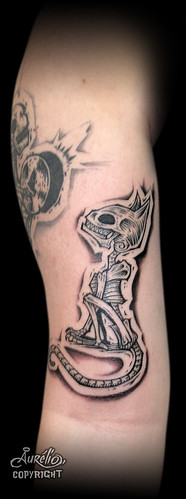 aurelio_tattoo_pixiebooh_chatskull_hd