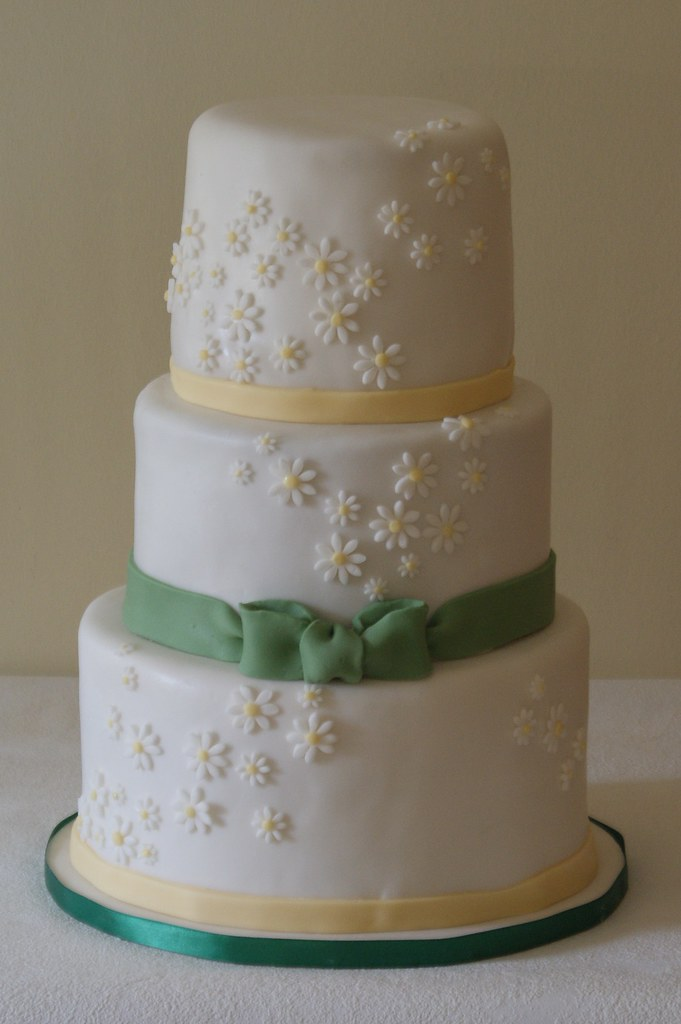 The World S Best Photos Of Fondant And Hochzeit Flickr Hive Mind