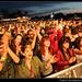 Festival overzichten - Impact (Helmond) 08/09/2013