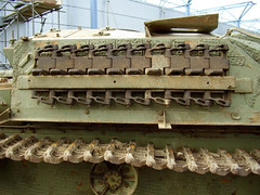 "Sd kfz 142 (8) • <a style=""font-size:0.8em;"" href=""http://www.flickr.com/photos/81723459@N04/9782626315/"" target=""_blank"">View on Flickr</a>"