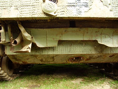 "Sd kfz 142 (14) • <a style=""font-size:0.8em;"" href=""http://www.flickr.com/photos/81723459@N04/9782710153/"" target=""_blank"">View on Flickr</a>"