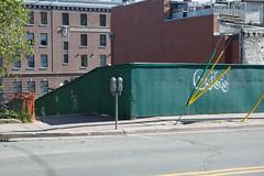 St. John's (john.king) Tags: canada johnking newfoundland places projectsthemes stjohns urban newfoundlandandlabrador