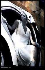Toronto (buiobuione) Tags: city travel blue winter light sunset summer sky people streetart toronto canada storm color green castle nature yellow architecture sunrise landscape graffiti niagarafalls village bright cloudy market decay bluesky falls springtime travelphotography ancientcity fullcolors buiobuione