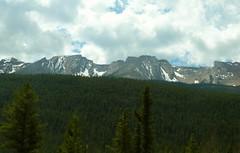 P1090249 (philrickerby) Tags: canada alberta jaspernationalpark icefieldsparkway canadianrockies sunwapta