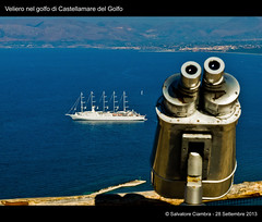 674_D7B5446_bis_Castellammare_del_Golfo
