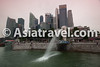singapore_merlion_0012_5616x3744_240dpi (Asiatravel Image Bank) Tags: travel singapore asia merlion asiatravel singaporemerlion asiatravelcom