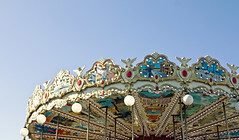 .carousel