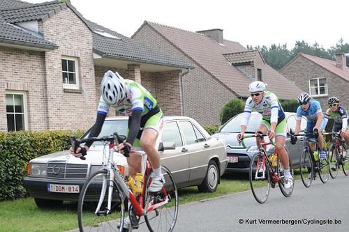 nieuwelingen Lommel (284)