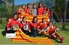 """seleccion femenina cataluña campeonato de España de Padel de Selecciones Autonomicas reserva del higueron octubre 2013 • <a style=""""font-size:0.8em;"""" href=""""http://www.flickr.com/photos/68728055@N04/10294748593/"""" target=""""_blank"""">View on Flickr</a>"""