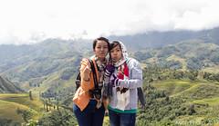 HN Sapa Fansipan 06-110913-480 (mp0209) Tags: travel friends mountain portraits sapa fansipan