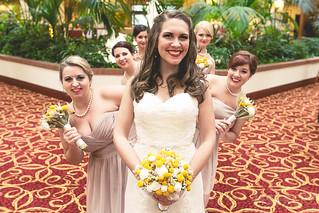 maas-wedding-draft-158