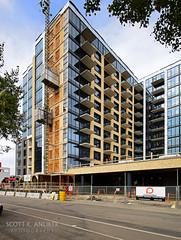 Minneapolis (scottanliker) Tags: architecture construction minneapolis twincities jedunn scottanliker