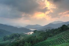 (M.O.O.N.F.A.C.E) Tags: landscape taiwan hdr 2013 canon450d