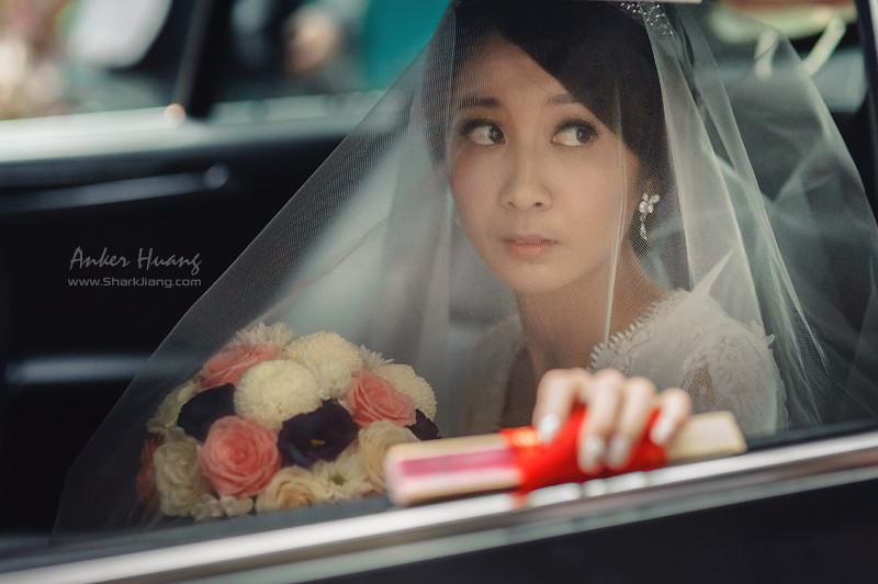 婚攝anker-中僑0031