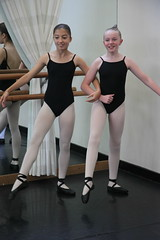 IMG_6271 (nda_photographer) Tags: boy ballet girl dance concert babies contemporary character jazz newcastledanceacademy