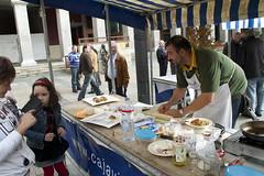 2013_Laudio_Perretxiko eguna_012 (aiaraldea.com) Tags: gastronomia onddo perretxiko ziza