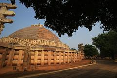india2013_1165