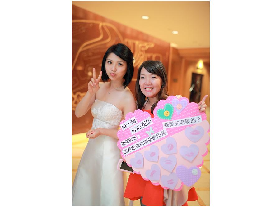 1123_Blog_073.jpg