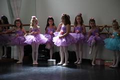 IMG_9167 (nda_photographer) Tags: boy ballet girl dance concert babies contemporary character jazz newcastledanceacademy