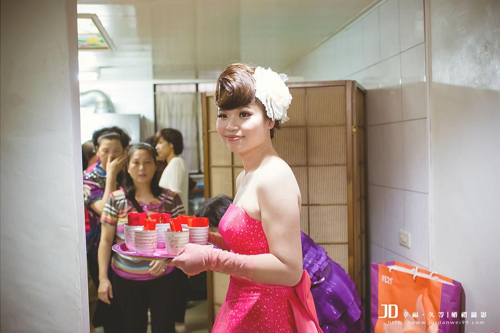 20131012-景康&安淇-1306