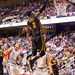 "VCU vs. Virginia Tech • <a style=""font-size:0.8em;"" href=""https://www.flickr.com/photos/28617330@N00/11487755895/"" target=""_blank"">View on Flickr</a>"