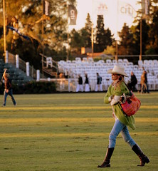 117th Hurlingham Club Open Championship, Argentina / 117 Abierto de Hurlingham YPF () Tags: vacation horse holiday latinamerica southamerica argentina argentine leather fashion walking cheval mujer nikon boots femme moda style pony cowgirl 70300mm polo rtw pferd vacanze tack hest roundtheworld paard sudamerica  amricadosul amricalatina globetrotter southernhemisphere zonasul  amriquelatine polomatch poloclub argentinien 16days  equidae onhorseback amricadelsur nainen sdamerika  worldtraveler  kvinna ariannin  littleeurope laaguada vrou  americadelsud chukkas  argentinidad pologame poloteam ladolfina   d700 nikond700 chukkers  capitaloftango  chukers tradiciondelpoloargentino