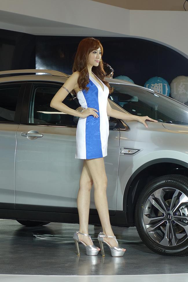 2014台北車展SG篇-009