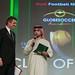 Globe Soccer Awards 218