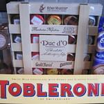 Hot chocolate, toblerone and liqueurs IMG_4323 thumbnail