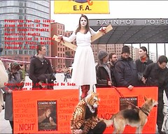 510 (MDSEternal) Tags: zeta bestiality efa beastiality zoophilia equalityforall beastialityrights bestialityrights sirtijnpo zoofiliarights zoophilerights