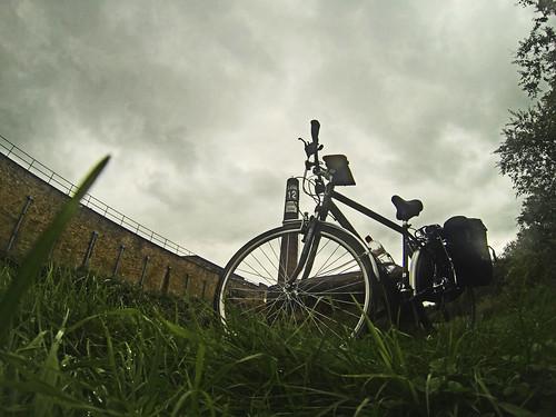 FRukcycycletour3