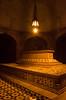 Mughal Emperor Jahangir's Tomb (bravo.0306) Tags: pakistan history lahore mughal mughals